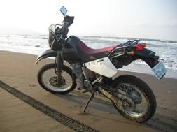Sany0063a