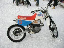 Sany0015a