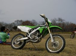Sany0096a