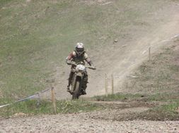 Img_1287a